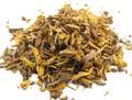 Barberry Root Bark cut and sifted Liver congestion with accompanying symptoms. . Hepatitis. Poor digestion with constipation or diarrhea. Intestinal infections. Candida infection.