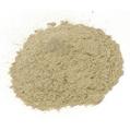 Nettle Root Powder