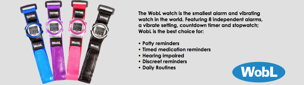 wobl-heading.png
