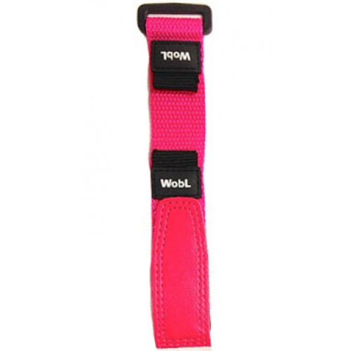 WobL Replacement Band - Pink