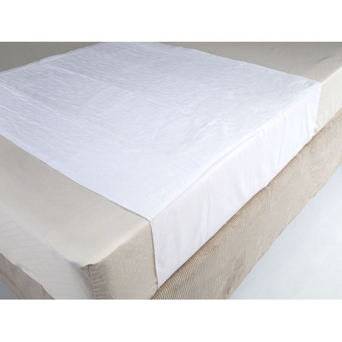 wet bed how to clean mattress