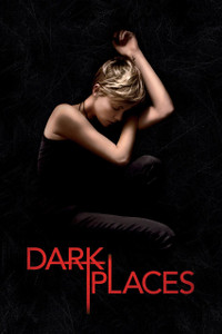 Dark Places - UV HDX (Digital Code)