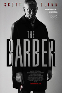The Barber - UV HDX (Digital Code)