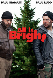 All is Bright - UV HDX (Digital Code)