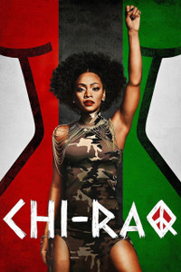 Chi-Raq - UV SD (Digital Code)