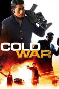 Cold War - UV SD (Digital Code)