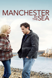 Manchester By the Sea - UV HDX (Digital Code)