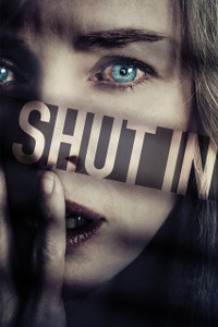 Shut In - UV HDX (Digital Code)