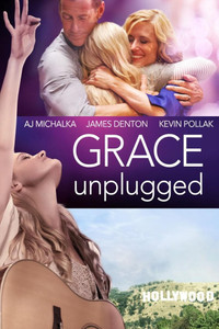 Grace Unplugged - UV SD (Digital Code)