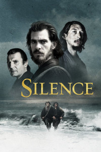 Silence - UV HDX (Digital Code)