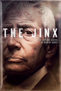 The Jinx: The Life And Deaths Of Robert Durst: Season 1 - iTunes HD (Digital Code)