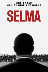 Selma - iTunes HD (Digital Code)