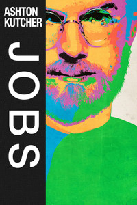 Jobs - UV HDX (Digital Code)