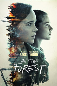 Into the Forest - UV HDX (Digital Code)