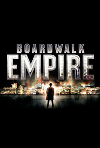 Boardwalk Empire: Season 1 - Google Play (Digital Code)