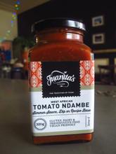 Tomato Ndambe