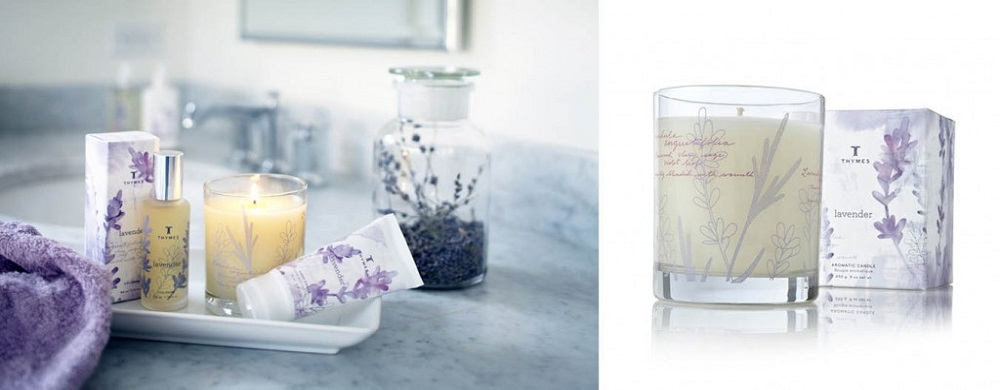 thymes-lavender-collection-3-x3-1024x410.jpg