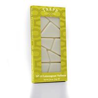 No. 10 Trapp Lemongrass Verbena - 2.6 oz. Home Fragrance Melts