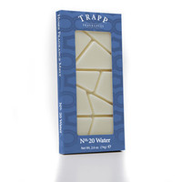 No. 20 Trapp Water - 2.6 oz. Home Fragrance Melts
