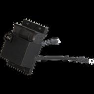 9 Volt Ignitor for TIP1 Propane Hammer