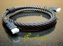 Professional Gold Plated HDMI CABLE for AV Equipment