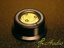 LP Disc Stabilizer +Stroboscope+Gradienter+Spirit Level