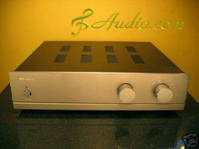 High-End Tube Pre-Amp upgraded from Famous Mar.M7