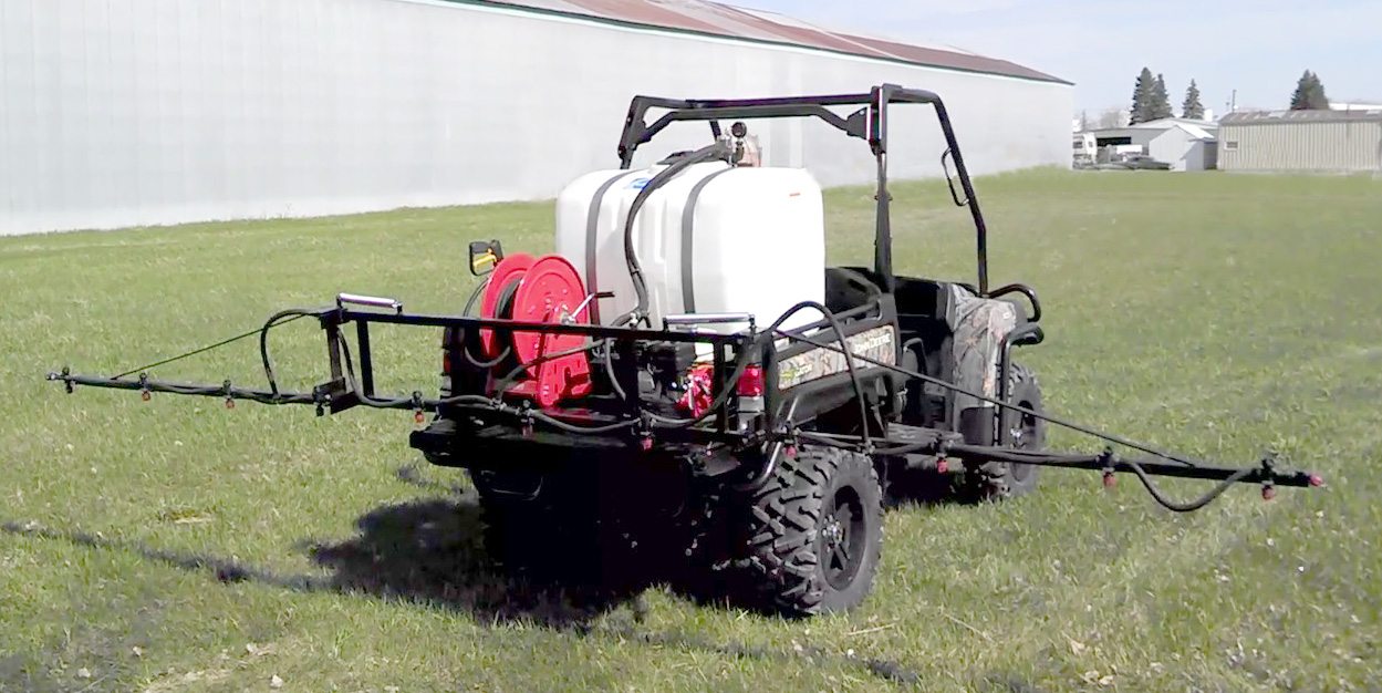 gator-sprayer-11-tip.jpg