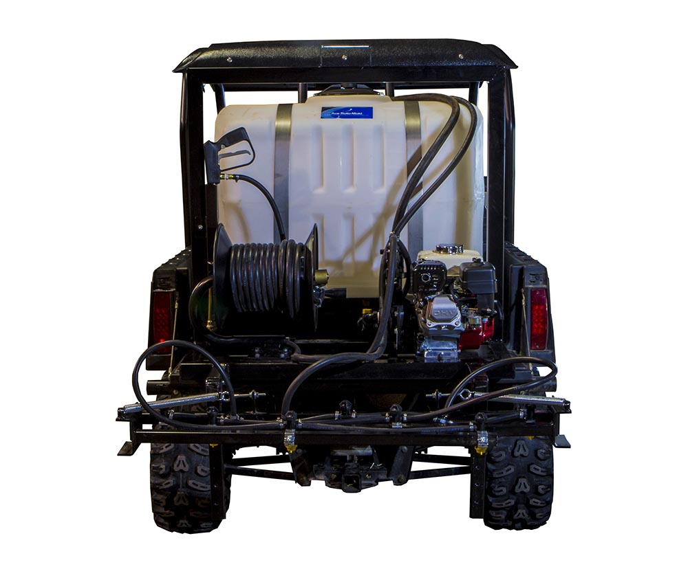 glen-librecht-utv-sprayer-big-commerce-rendered.jpg