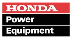logo-honda-power-equipment.jpg