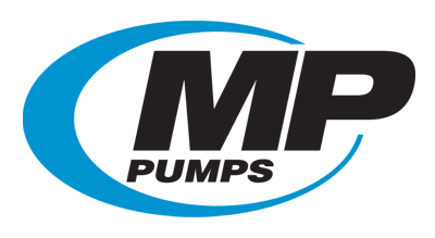 logo mp pump?t=1448935103 parts breakdowns  at alyssarenee.co