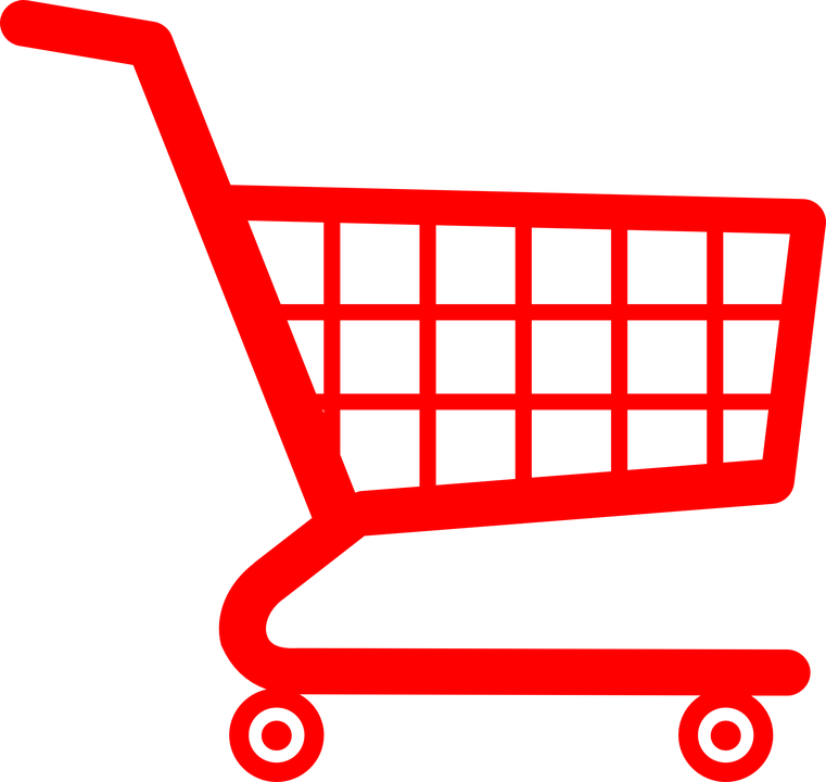 shopping cart graphic?t=1449698016 parts breakdowns  at alyssarenee.co