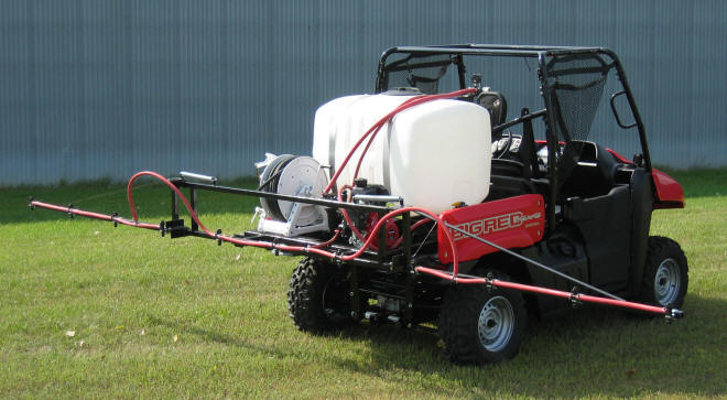 sprayer-big-red.jpg