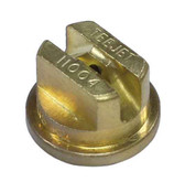 TeeJet Brass 110 Degree