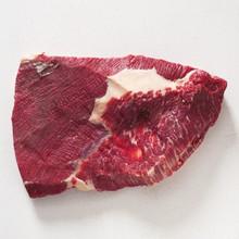 Grassfed Beef Brisket