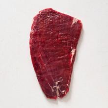Grassfed Beef Flank Steak