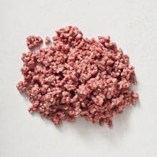 10 lbs Ground Pork
