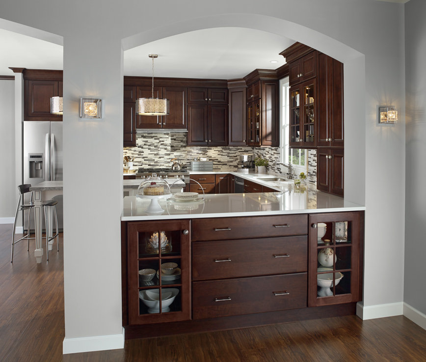 kitchen designs  rh   kraftmaidmomentum com
