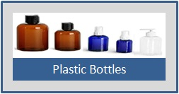 Plasic Bottles