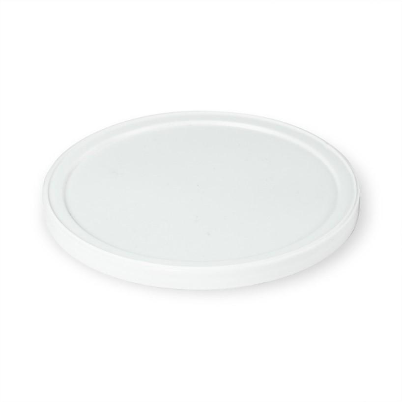 tplastic-1.jpg