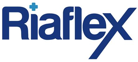 Riaflex