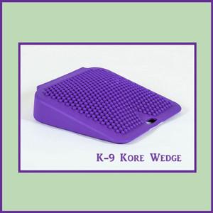 K-9 Kore Wedge