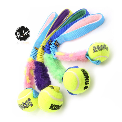 Ke-Hu Tennis