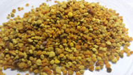1 oz Granular Pure Bee Pollen