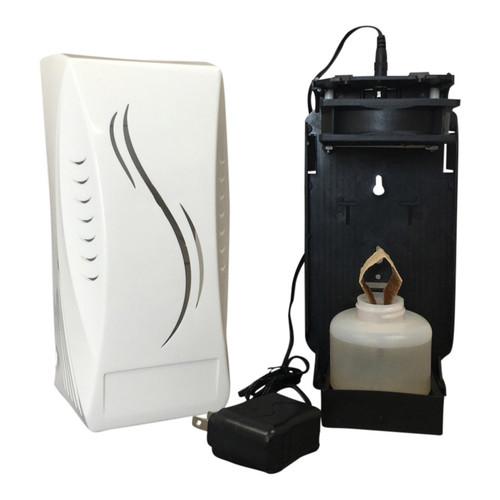 Powerful 12 Volt Electric Air Freshener