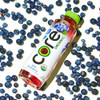 Core Organic Fruit Infused Beverage, Wild Blueberry, 18 Ounce (Pack of 12)