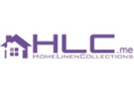 Home Linen Collections