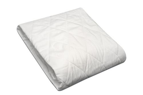 Bed Bug Protector Microfiber Mattress Pad