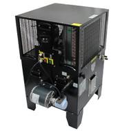 Glycol Power Pack, EG-3/4P, Rotary Vane Pump