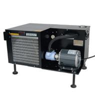 Glycol Power Pack, G30-3/8GP, Rotary Vane Pump
